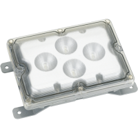 Meba-designed led light-ZY8800