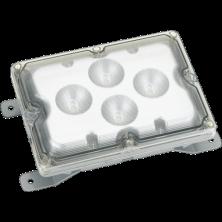 Meba-designed led light-ZY8800