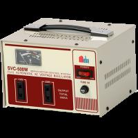 Meba Efficient AC Stabilizer SVCE-500W