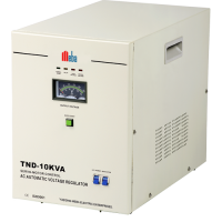 Meba AC Stabilizer TND-10KVA