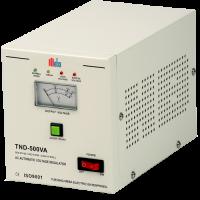 Meba AC Voltage Stabilizer TND-500VA