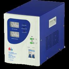 Meba Electrical AC Voltage Stabilizer SVC-P2KVA