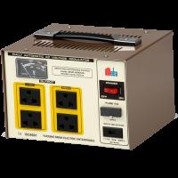 Meba Power Regulator SVCJ-500VA