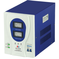 Meba UPS Power Regulator SVC-O5KVA