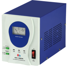 Meba UPS Power Supply SVC-O1000VA