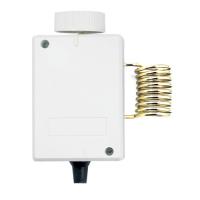 Meba boiler thermostat WPX-60