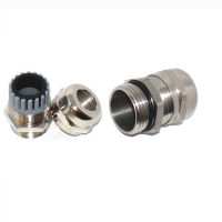 Meba Metal Cable Glands