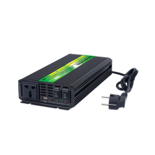 Meba 1000W modified sine wave inverter with charger UPS1000