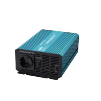 Meba 1000w sine wave solar power inverter P1000