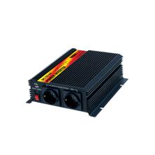 Meba 1200W aluminum case power converter MB1.2KU