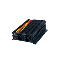 Meba 1500w modify sine wave inverter solar inverter MB1.5KU