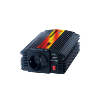 Meba 300W power inverter MB300U