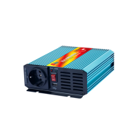 Meba 300w pure sine wave power inverter P300U