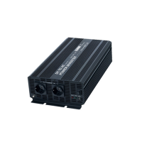 Meba 3500W 50/60Hz frenquency Inverter MB3.5KU