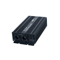 Meba 5000 Watt Heavy Duty Power Inverter MB5KU