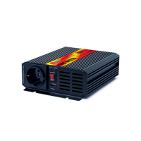 Meba 800w power inverter with USB MB800U