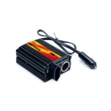 Meba DC 12V output inverter 200w with USB MB200UC