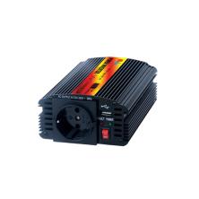 Meba DC to AC 400W power inverter with USB MB400U