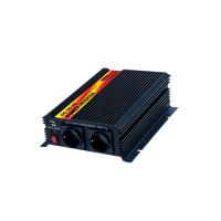 Meba DC to AC modified sine wave power inverter MB1.8KU