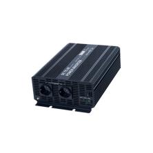 Meba soft start modified sine wave power inverter MB2KU