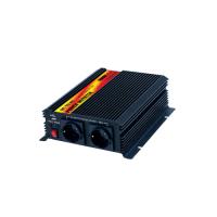Meba 1000W Electric Power Inverter MB1KU