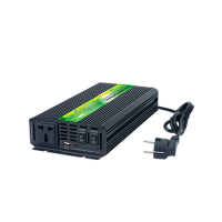 Meba Inverter with charger 600W 10A UPS600