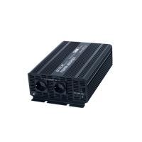 Meba modified sine wave inverter 2500w with USB MB2.5KU