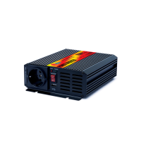 Meba power inverter DC 24V AC 110V 700W MB700U