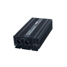 Meba single phase 4000W voltage inverter MB4KU