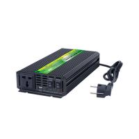 Meba 800w uninterruptible power source UPS800