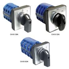 Meba CA10 Universal Changeover Switch