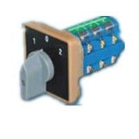 Meba-CS-68-Rotary-Switch