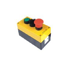 Meba Control Box LAY5-JBOS344P