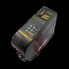 Meba Diffuse Type Photo Sensor BX700-DFR