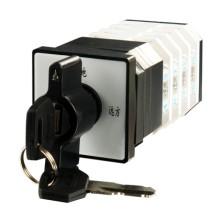 Meba GLD LW12 Rotary Switch