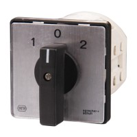 Meba GLE9 Rotary Switch