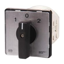 Meba GLE9 Rotary Switch