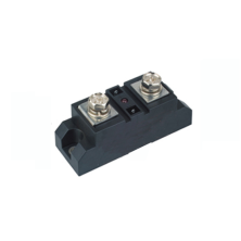 Meba Industrial Solid State Relay MBD3200ZF