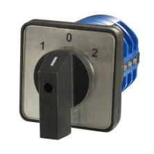 Meba LW28A(LW39A) Rotary Switch