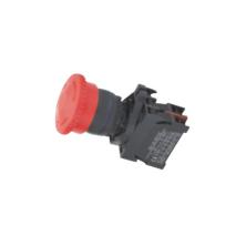 Mushroom Head Push Button Switch SDL16-ES542