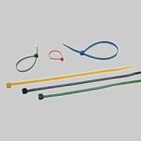 Meba Nylon Cable Ties