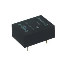 Meba PCB Relay ZG3P