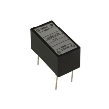 Meba PCB Type AC Solid State Relay ZG3V