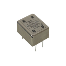 Meba PCB Type Solid State Relay ZG3T