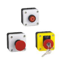 Signal Push Button LAY5-B101
