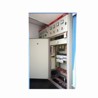 Meba Switch Board