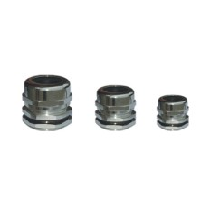 Meba PGM Metal Cable Gland
