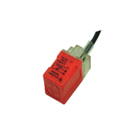 Meba 5mm Detection Distance Proximity Switch LMF11