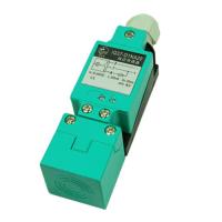 Meba Angular Column Type Proximity Switch LMF370
