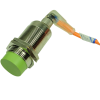 Meba Connector Type Sensor LM30-T